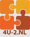 4U-2, voor jouw (professionele) ontwikkeling!